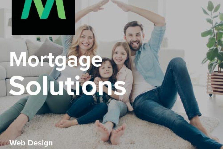 financial-services-web-design-square