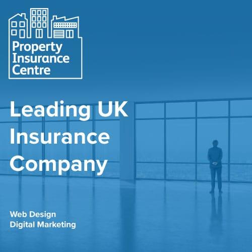 Property-Insurance-Centre
