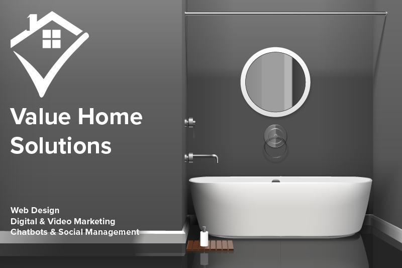 https://bcswebdesign.co.uk/wp-content/uploads/2020/02/Value-showcase-01-01-800x533.png