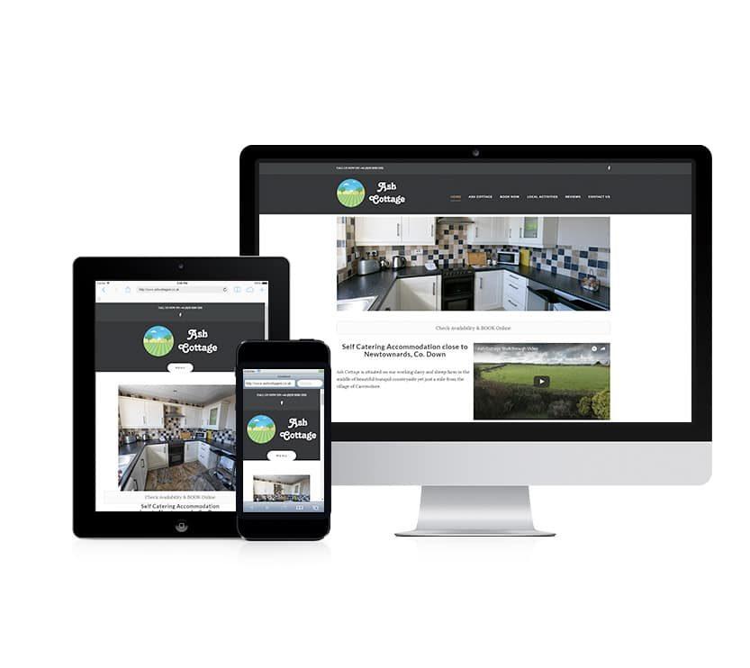 https://bcswebdesign.co.uk/wp-content/uploads/2020/02/ash-cottage-showcase-833x742.jpg