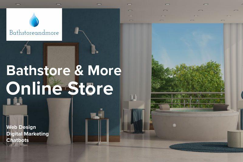 https://www.bcswebdesign.co.uk/wp-content/uploads/2020/02/bathstore-andmore-wide-case-study-800x533.jpg