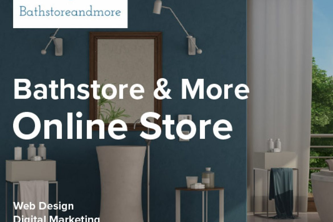 bathstore-andmore-wide-square