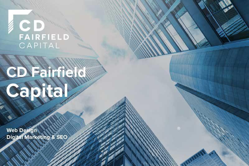 https://www.bcswebdesign.co.uk/wp-content/uploads/2020/02/cd-fairfield-capital-portfolio-01-800x533.jpg