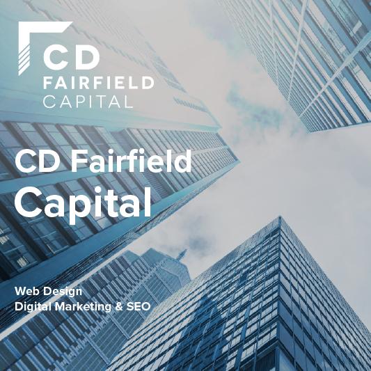 cd-fairfield-capital-square-portfolio