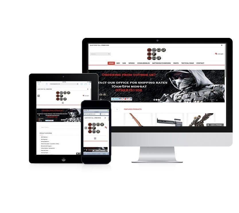 https://www.bcswebdesign.co.uk/wp-content/uploads/2020/02/gear-of-war-apparel-833x742.jpg
