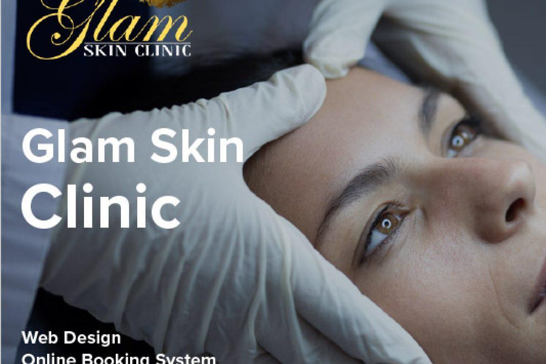 glam-skin-clinic-case-study-square