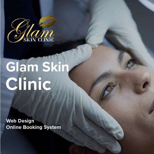 glam-skin-clinic-case-study-square