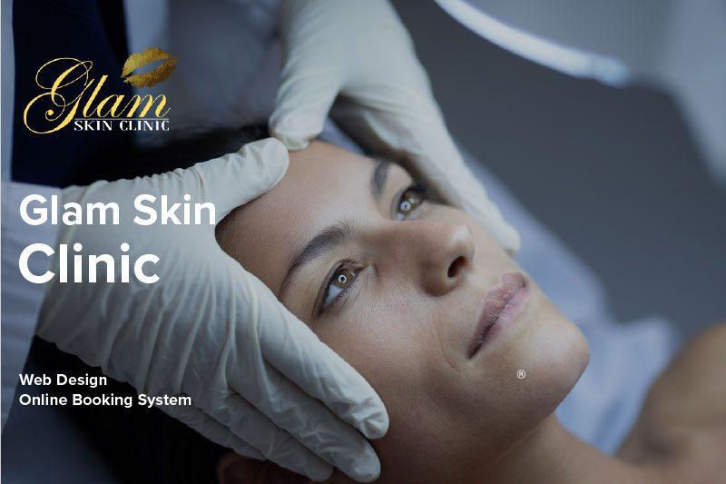 https://www.bcswebdesign.co.uk/wp-content/uploads/2020/02/glam-skin-clinic-case-study-wide-web-800x533.jpg