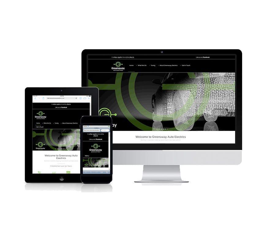 https://www.bcswebdesign.co.uk/wp-content/uploads/2020/02/greenaway-showcase-v2-833x742.jpg