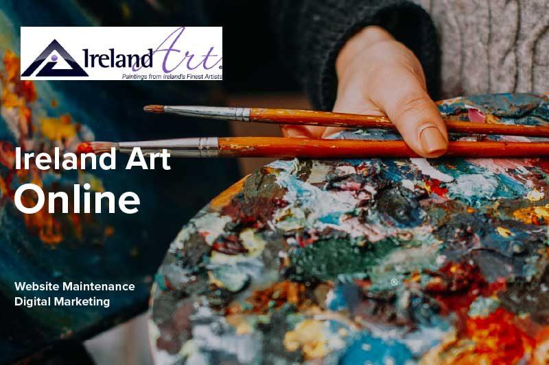 https://www.bcswebdesign.co.uk/wp-content/uploads/2020/02/ireland-art-portfolio-01-800x533.jpg