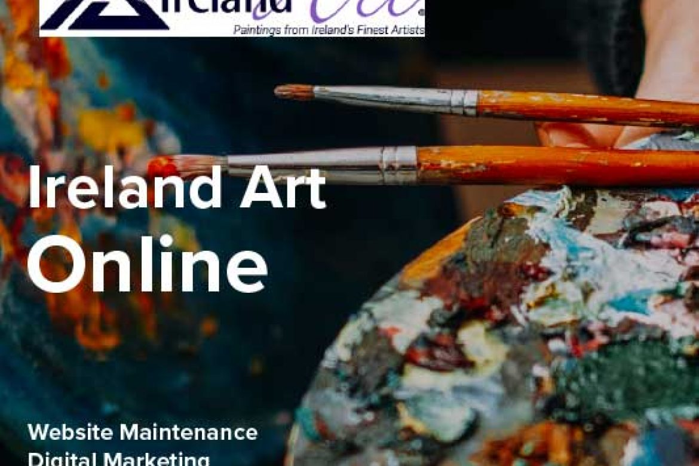ireland-art-square-portfolio-01