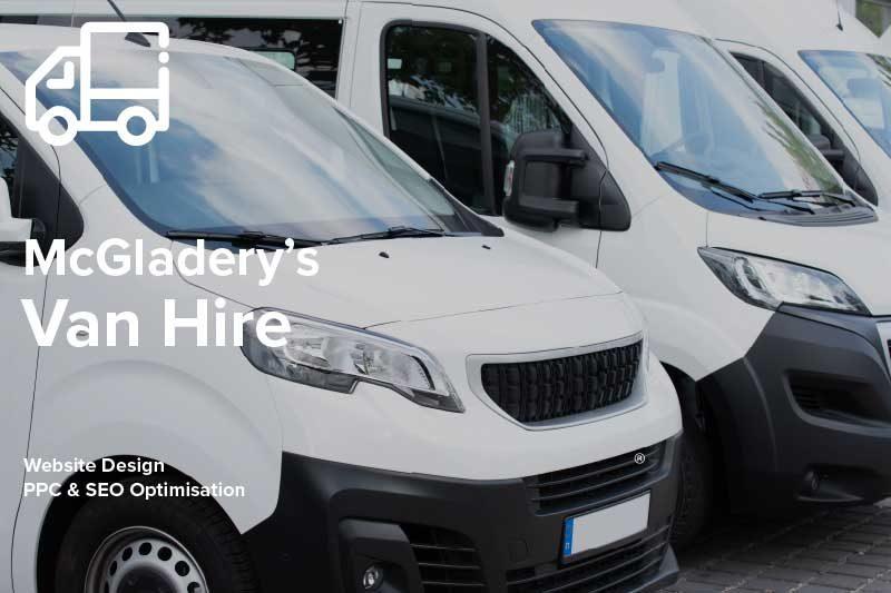 https://www.bcswebdesign.co.uk/wp-content/uploads/2020/02/mcgladerys-van-hire-portfolio-01-800x533.jpg