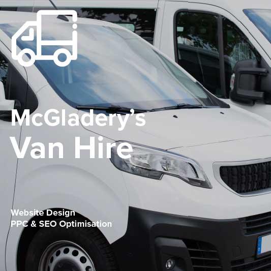 mcgladerys-van-hire-square-portfolio-01