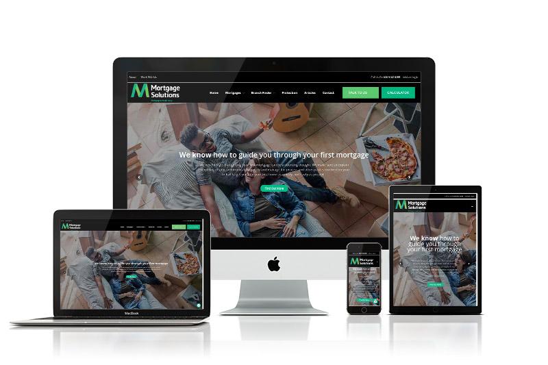 msni-web-design-ni