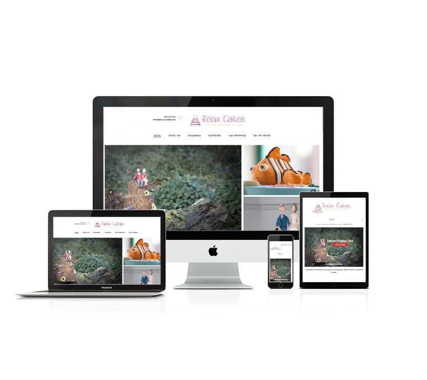 https://bcswebdesign.co.uk/wp-content/uploads/2020/02/relax-cakes-showcasev1-833x742.jpg