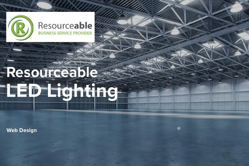 https://www.bcswebdesign.co.uk/wp-content/uploads/2020/02/resourceable-wide-portfolio-800x533.jpg