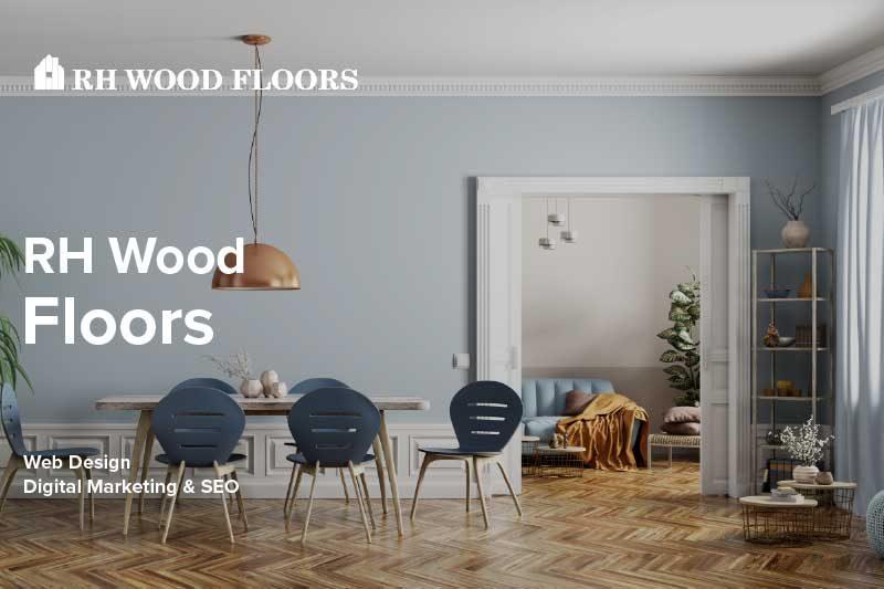 https://www.bcswebdesign.co.uk/wp-content/uploads/2020/02/rh-wood-flooring-portfolio-portfolio-01-800x533.jpg