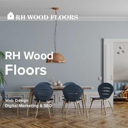 rh-wood-flooring-square-portfolio