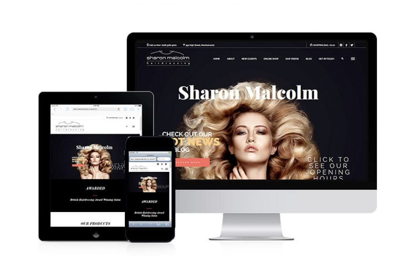 sharon-malcolm-showcase-v1
