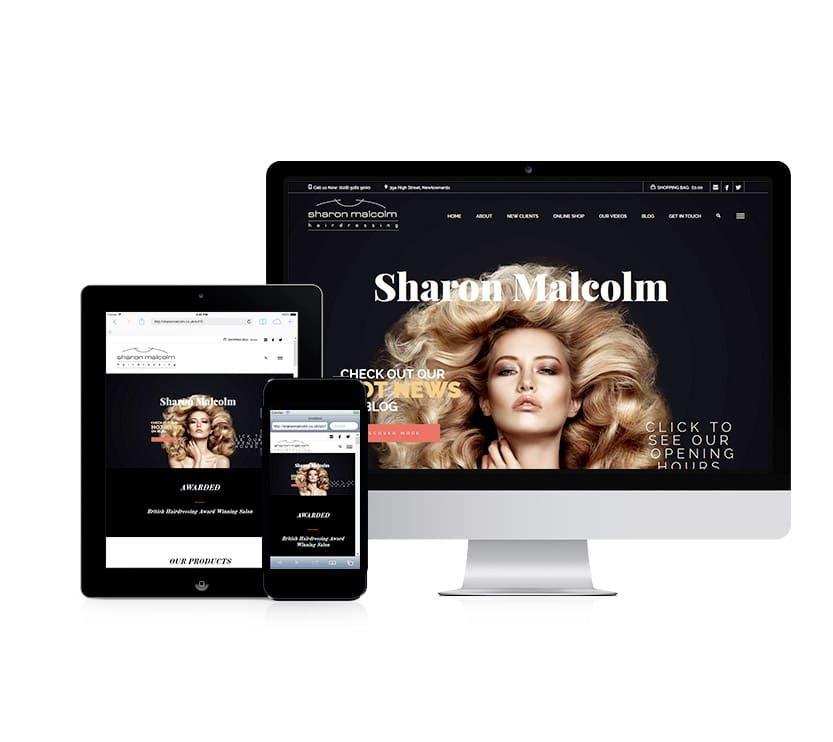 https://www.bcswebdesign.co.uk/wp-content/uploads/2020/02/sharon-malcolm-showcase-v1-833x742.jpg