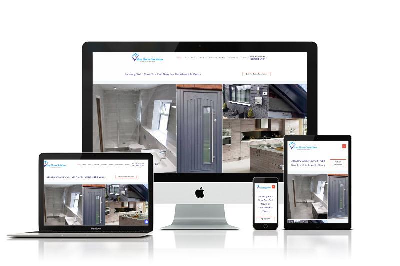 value-home-solutions-showcase-social