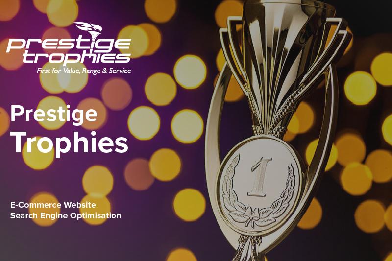 https://bcswebdesign.co.uk/wp-content/uploads/2020/06/prestige-trophies-rectangle-01-01-800x533.png