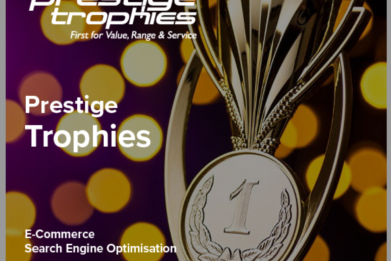 prestige-trophies-square