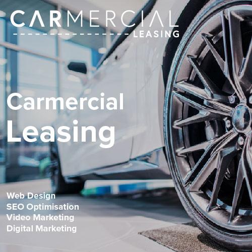 carmercial-portfolio-4-column-01