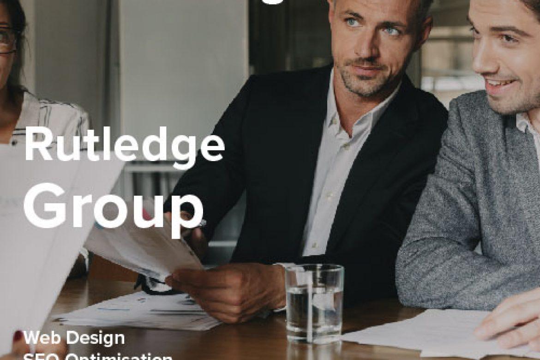 rutledge-portfolio-4-column-01