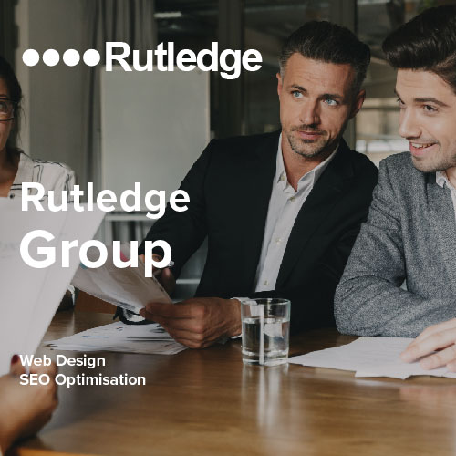 rutledge-portfolio-4-column-01