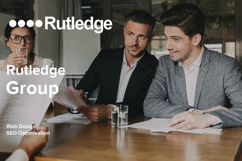 https://bcswebdesign.co.uk/wp-content/uploads/2020/08/rutledge-wide-portfolio-01-01-800x533.jpg