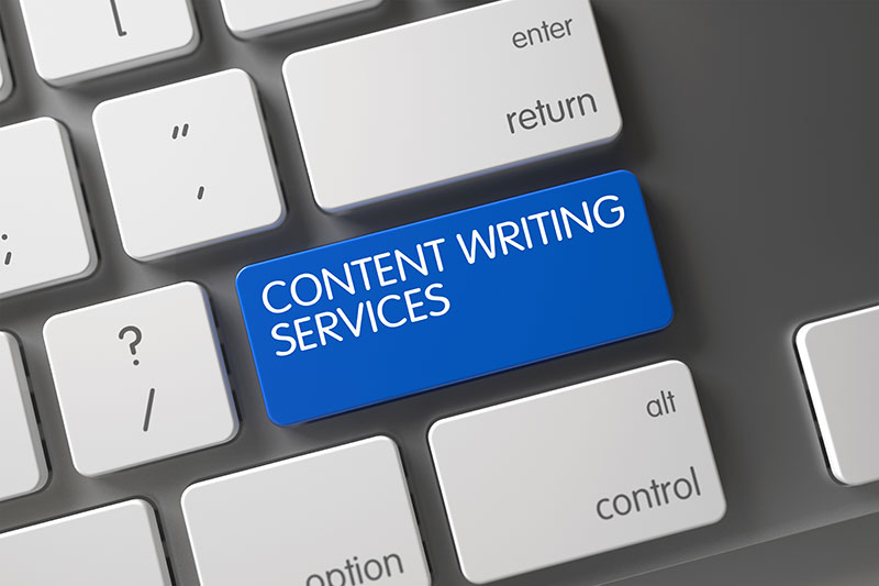 content writing belfast